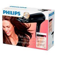 Philips HP8230/00 Care Collection Haartrockner