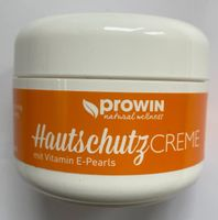 ProWin Hautschutzcreme, 100 ml,