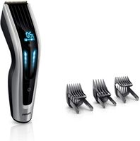 """Philips Haartrimmer Series 9000 HC9450 Hairclipper """"sehr gut"""""""