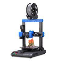 Artillery® Genius DIY 3D-Drucker Kit 220 * 220 * 250mm Druckgröße mit ultra-leiseSchritt Motor TFT Touchscreen Unterstützung Filament Runout Detection & Power Failure Function - 220V EU