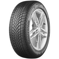 Bridgestone Blizzak LM005 205/55R16 91H Winterreifen ohne Felge