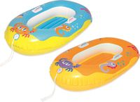 Bestway Happy Crustacean Junior Boa 000 -