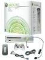 XBOX360 Grundgerät - Pro System