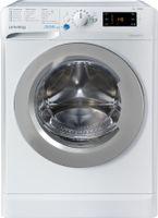 Privileg PWF X 843 N Waschmaschinen - Weiß