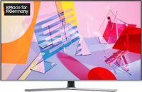 Samsung GQ43Q64TGU - 109,2 cm (43 Zoll) - 3840 x 2160 Pixel - OLED - Smart-TV - WLAN - Titan