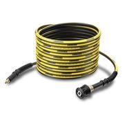 Kärcher 2.641-710.0 XH10Q Quick Connect Verlängerungsschlauch 10 mtr. für Hochdruckreiniger