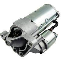 Anlasser Starter für Opel Vivaro + Movano 2.2 2.5 DTI CDTI D7R53 7711134330 top