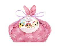 BABY born Surprise Pets 1 PDQ