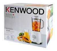 Kenwood BLP 400WH Blend-X Fresh Standmixer