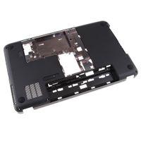 Ersatz-Bodenabdeckung mit HDMI für HP Pavilion G6 G6-2000 39R36TP003 684164-001 Laptop Gehäuse Unterseite Abdeckung Ersatzteil