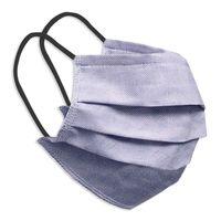 FFP2 Cover Alltagsmaske Behelfs Mundschutz Mundbedeckung