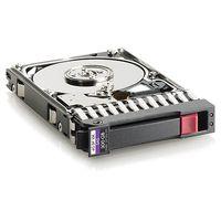 "HP 300GB 6G SAS 10K rpm SFF (2.5-inch) SC Enterprise 3yr Warranty Hard Drive/S-Buy, Serial Attached SCSI (SAS), 300 GB, 6,35 cm (2.5""), 7,57 cm, 1,56 cm, 11,87 cm"