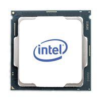 Intel Core i5-9600K, Intel® Core™ i5 der 9. Generation, LGA 1151 (Socket H4), PC, 14 nm, Intel, 3,7 GHz
