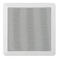 Visaton DL 18/2 SQ - 8 Ohm/100 V