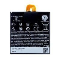Original HTC U11 Life Ersatz Akku Batterie Battery 2600mAh B2Q3F100
