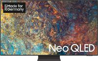 "Samsung 4K QLED-TV - 140 cm (55"") GQ55QN95AAT  (GQ55QN95AATXZG)"