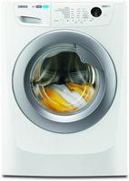 Zanussi ZWF01483WR Waschmaschine A+++ 10Kg 1400U