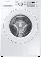 Samsung Waschmaschine WW7TT4042EH/EG Frontlader 7 kg 1400 U/min