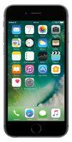 Apple iPhone 6s 128GB Space Gray - Wie Neu