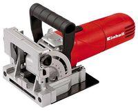 Einhell Flachdübelfräse TC-BJ 900 860 Watt