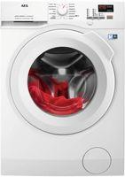 AEG - L6FB40470 - Waschmaschine - 7 kg