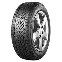 Bridgestone Blizzak LM32 225/50R17 94H MO Winterreifen ohne Felge