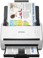 Epson Workforce DS-530 Dokumentenscanner
