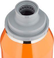 alfi Isolierfl. isoBottle Pure orange DV 0,5l 5677.134.050