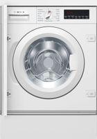 Bosch WIW28442 Einbau Waschmaschine