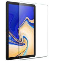 2x Entspiegelungsfolie für Samsung Galaxy Tab S4 SM-T830 T835 10.5 Zoll Displayschutz Folie Antireflex Anti-Fingerprint