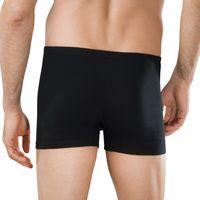 SCHIESSER Herren Shorts Doppelpack Essentials