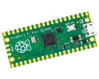 Raspberry Pi Pico RP2040 ARM Cortex SBC