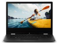 Medion FHD Notebook 29,4 cm (11,6 Zoll)  E2291, 4GB DDR4 RAM, 64GB, Flash-Speicher, Windows 10 Home
