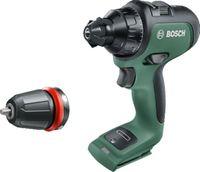 Bosch 18 V Power for ALL-Akkusystem | Werkzeuge + Akkus wählbar | Maschinen Advanced Drill 18 ohne Akku