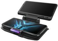 ROG Phone 3 Twinview Dock 3