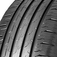 Continental EcoContact™ 6 195/65R15 91V Sommerreifen ohne Felge