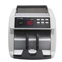 OLYMPIA NC 520 Geldprüf- und Geldzählgerät mit UV Test