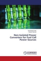 Non-Isolated Power Converters for Fuel Cell Power Sources