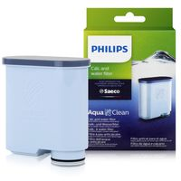 Philips Saeco CA6903/10 AquaClean Wasserfilter für Saeco Philips Automaten