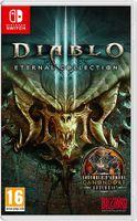 Diablo 3 Eternal Collection [FR IMPORT]