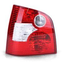 Rückleuchte Heckleuchte Links TYC für VW Polo 9N 01-05