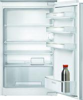 Siemens Einbau-Kühlautomat,Einbau-Kühlschrank KI18RNSF0 IQ100