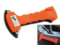 All-Ride – Nothammer Auto Sicherheit