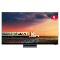 Samsung Q75QN900A Neo QLED 2021 8K Ultra HD TV