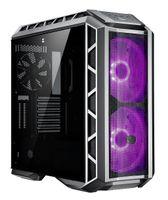 Cooler Master MasterCase H500P Mesh | PC-Gehäuse mit Glasfenster
