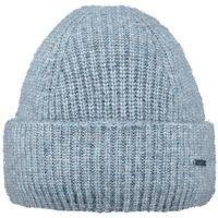 Barts Preeda Damen Mütze, Farbe:Hellblau, Größe:One Size