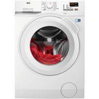 AEG - L6FBA484 - Waschmaschine - 8 kg