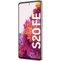 Samsung Galaxy S20 FE SM-G780F 128GB 6GB RAM Smartphone cloud lavender LTE/4G