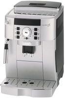 DeLonghi Kaffeevollautomaten Magnifica S ECAM 22.110.SB, Silber