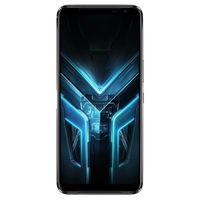 ASUS ROG Phone 3 Strix - 16,7 cm (6.59 Zoll) - 8 GB - 256 GB - 64 MP - Android 10.0 - Schwarz